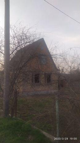 Продм дачу в Переяслав-Хмельницькому