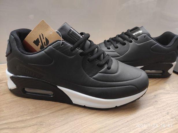 Buty Sportowe RAPTER