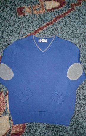 Свитер,пайта,водолазка,футболка,майка,ветровка,одежда мальчика,обмен.