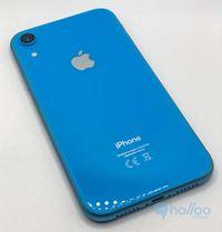 iPhone Xr 64GB   Kolory   Gwarancja ROK   Gratisy Sklep Halloo Gdynia