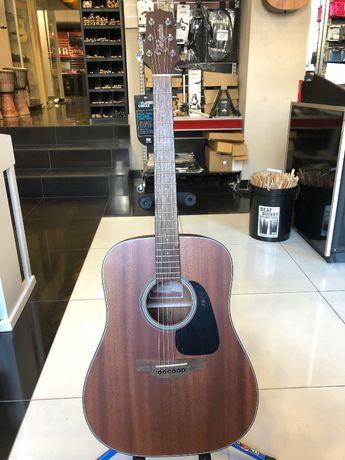 Takamine GD11M NS - gitara akustyczna