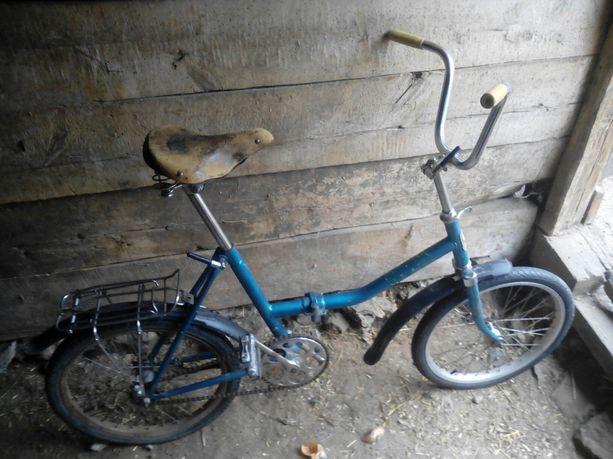Продам велосипед Десна(Айст)