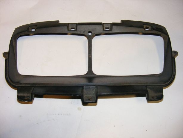 Lamborghini R1,Same Solaris,D.F.Agrokid okulary,ramka reflektorów