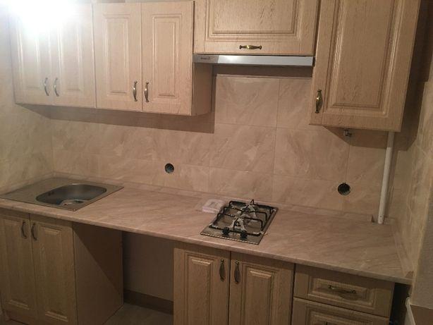 Продам 1 комнатную квартиру, с ремонтом, Павлово Поле pp5