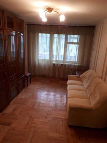 сдам 2х комнатную квартиру на Черемушках Ген Петрова/Ицхака Рабина