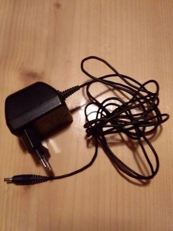 Продам оригінальне зарядне для Nokia 3310, 1600, 2600