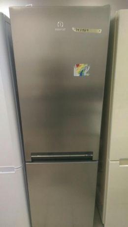 ремонт холодильников стиральних машин