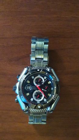 Годинник наручний Pulsar