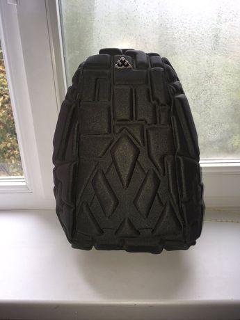 Модный рюкзак  для школьника