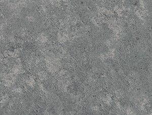Blat kuchenny gr. 38 mm Grey galaxy K207 RS
