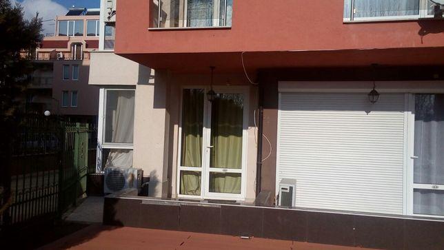 Сдам квартиру, Солнечный берег, Болгария