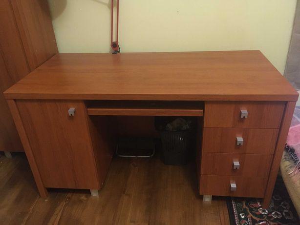 продам - стол, шкаф