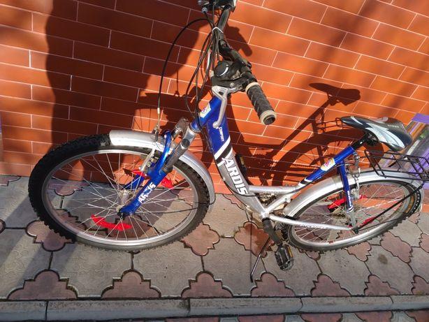 Продам велосипед ARDIS Жіночий