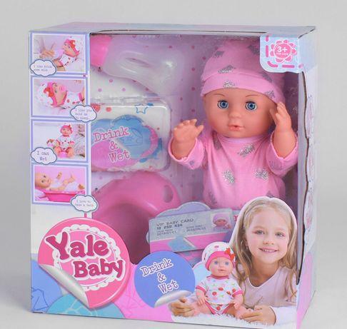 Кукла,пупс, для юной мамы