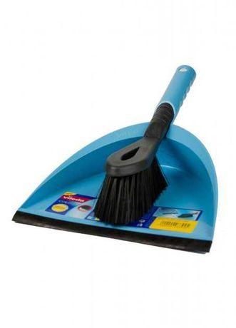 Качественная уборка для Вас