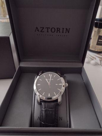 Zegarek Aztorin Apart | nowa bateria