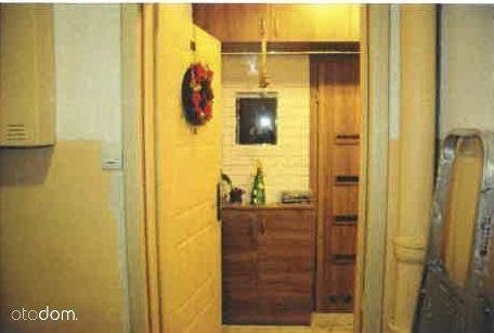 Syndyk sprzeda mieszkanie w Iławie