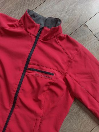 Софтшелл куртка Helly Hansen Ellesse Adidas Nike  Хели Хансен S