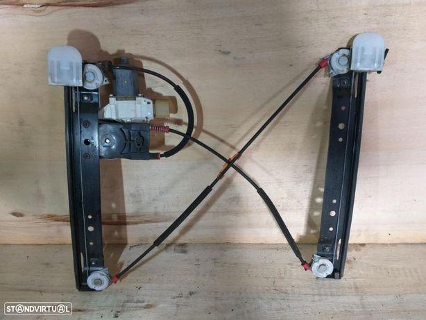 Elevador do vidro trás esquerdo Ford S-max
