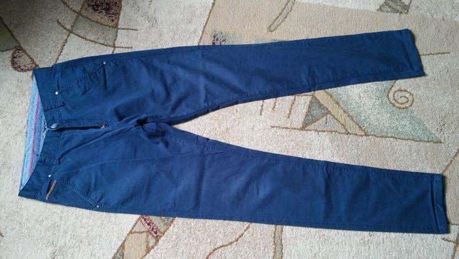 Spodnie!!