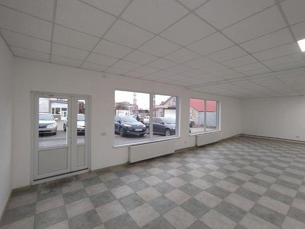 Продажа. Готовый арендный бизнес, офис 318,9 м2 (м. Дворец спорта)