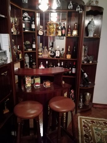 Bar de Sala