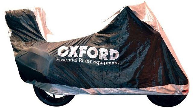 Мото Чехол Oxford Aquatex чехлы оригинал Великобритания все размеры