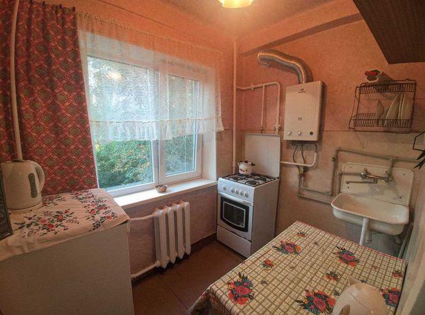 Продам 3 к квартиру в центре Комсомольский проспект