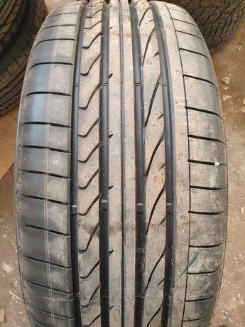 Шина Bridgestone Dueler H/P Sport 255/55 R19 111 Y