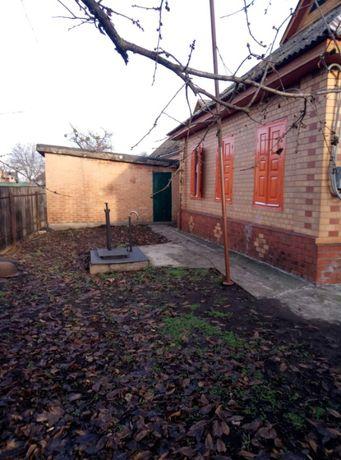 Продається будинок в с.Білозір'я