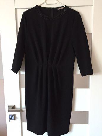 Sukienka Orsay ( cena zawiera przesylke)
