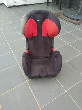 Cadeira criança carro