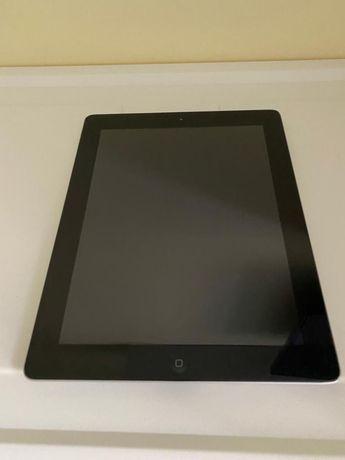 """iPad 2 16 gb , 9,7 """""""