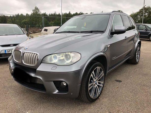 Разборка BMW X5 E53 E70 F15 5 E60 Бампер Фара Крыло БМВ Х5 Е53 Е70 Ф15