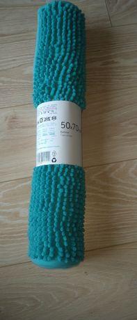 Dywanik łazienkowy 50x70 cm