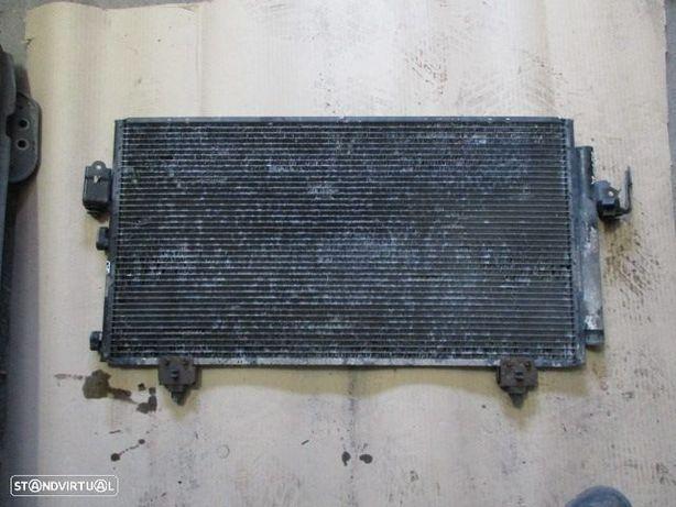 Radiador AC 8FC351343374 TOYOTA / RAV 4 / 2004 / 2.0D4D /