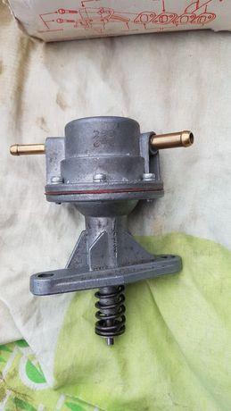 Pompa paliwa vw Polo Wartburg