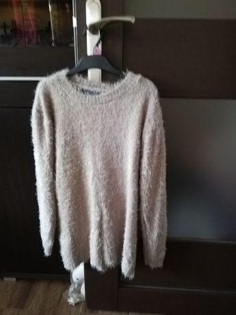 Sweter r. 42