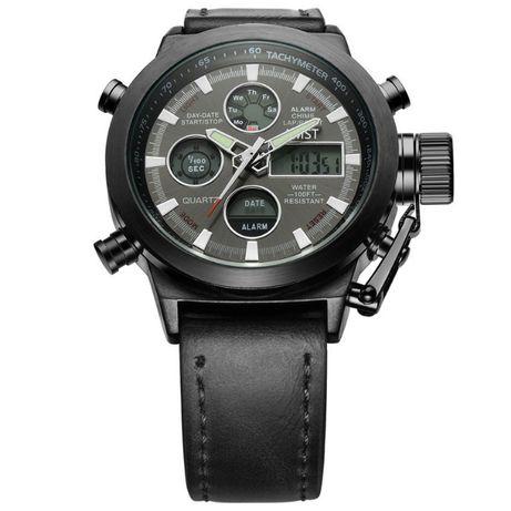 Мужские наручные часы AMST, доставка, опт, дропшиппинг