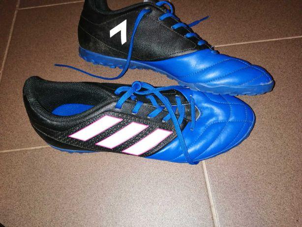 Halówki  męskie Adidas