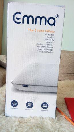 Duża poduszka do spania