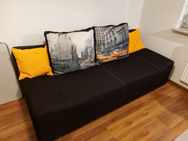 Sofa BRW stan dobry.