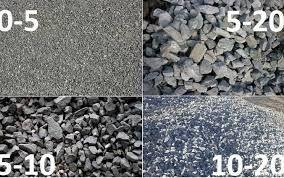 Отсев щебень песок камень відсів пісок щебінь камінь чернозем чорнозем