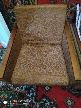 Продам кресла для дачи