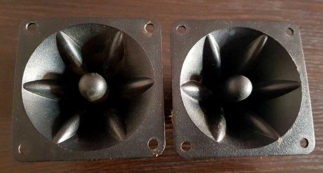 Głośnik wysokotonowy piezoelektryczny