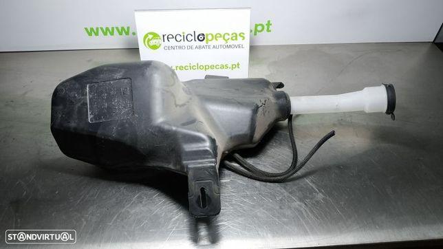 Deposito Agua Esguicho Opel Astra J (P10)