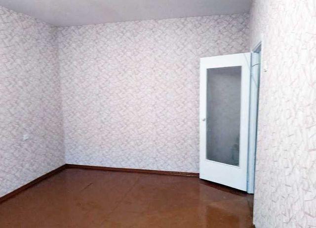 Сдам 1-комнатную. Ровно . ул Видинская (хозяин, свободная)