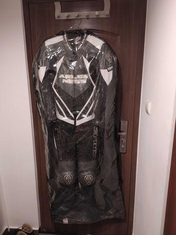 Kombinezon motocyklowy jednoczęściowy Arlen Ness