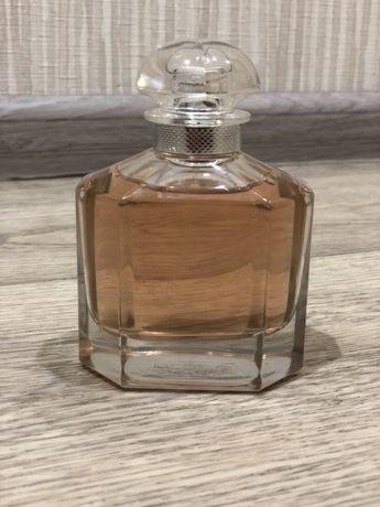 Guerlain mon 100 ml