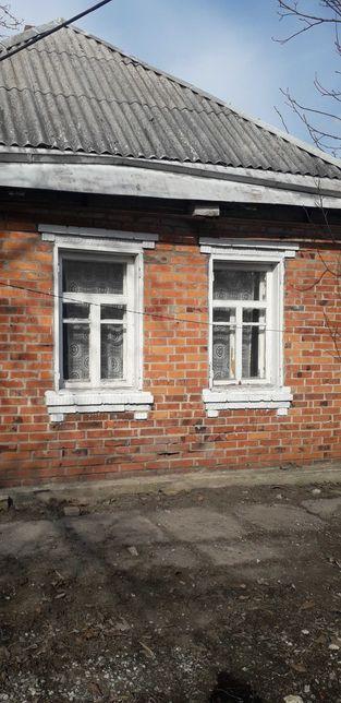 продам дом в Коротиче